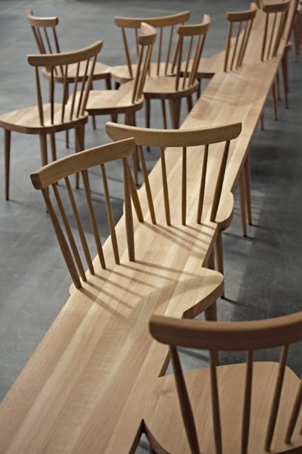 chaise-design-helloodesigner1