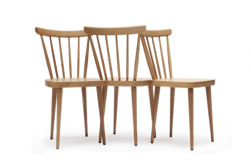 chaise-design-helloodesigner4