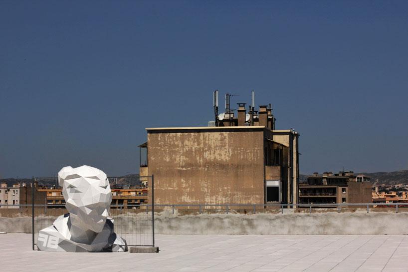 david-mesguich-sculpture-helloodesigner1