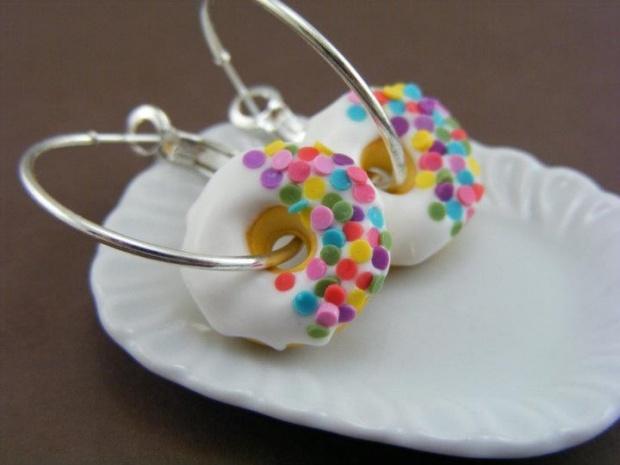 design-bijoux7