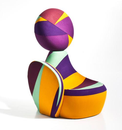 design-meuble-helloodesigner10