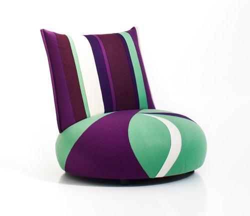 design-meuble-helloodesigner11