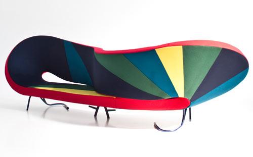 design-meuble-helloodesigner1