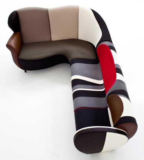 design-meuble-helloodesigner7