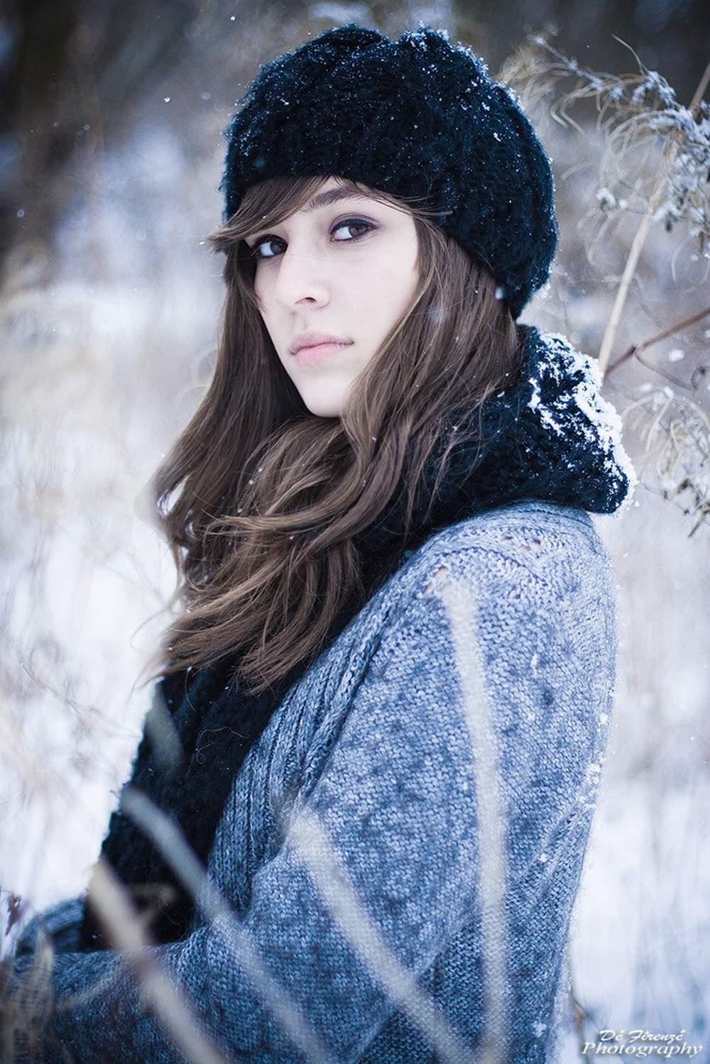 photo-mode-helloodesigner1