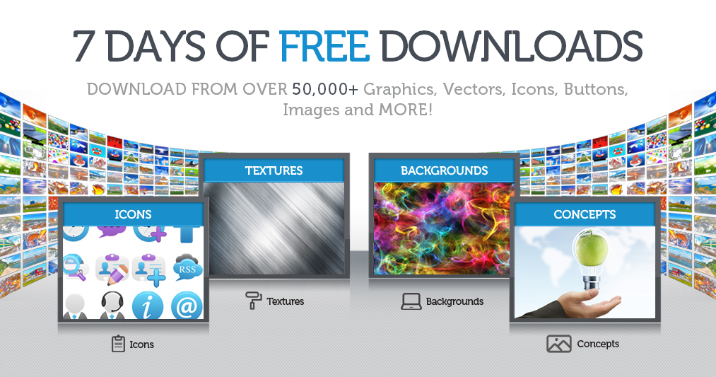 7-Days-of-Free-Downloads-from-GraphicStock