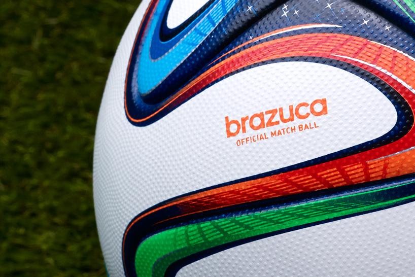adidas-brazuca-ball-workd-cup-2014-designboom05