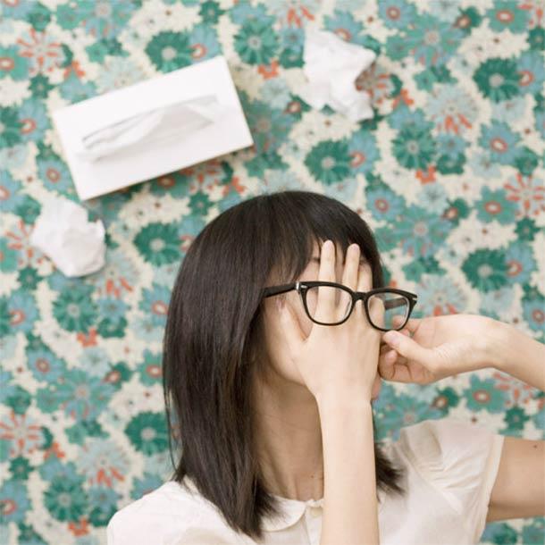Mitsuko-Nagone-selfie-helloodesigner16