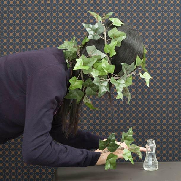 Mitsuko-Nagone-selfie-helloodesigner18