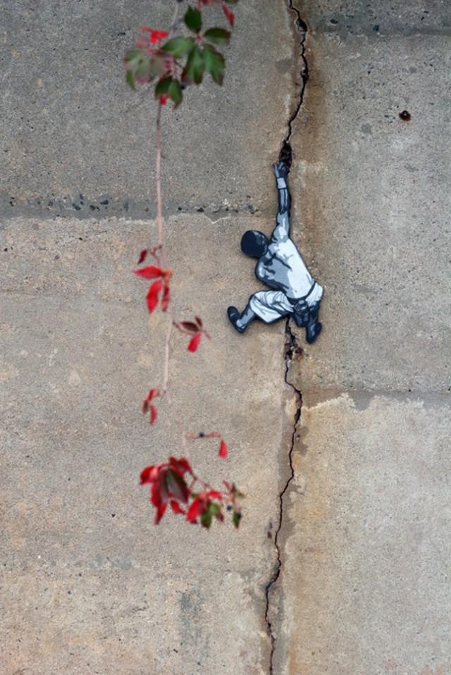 street-art-helloodesigner1