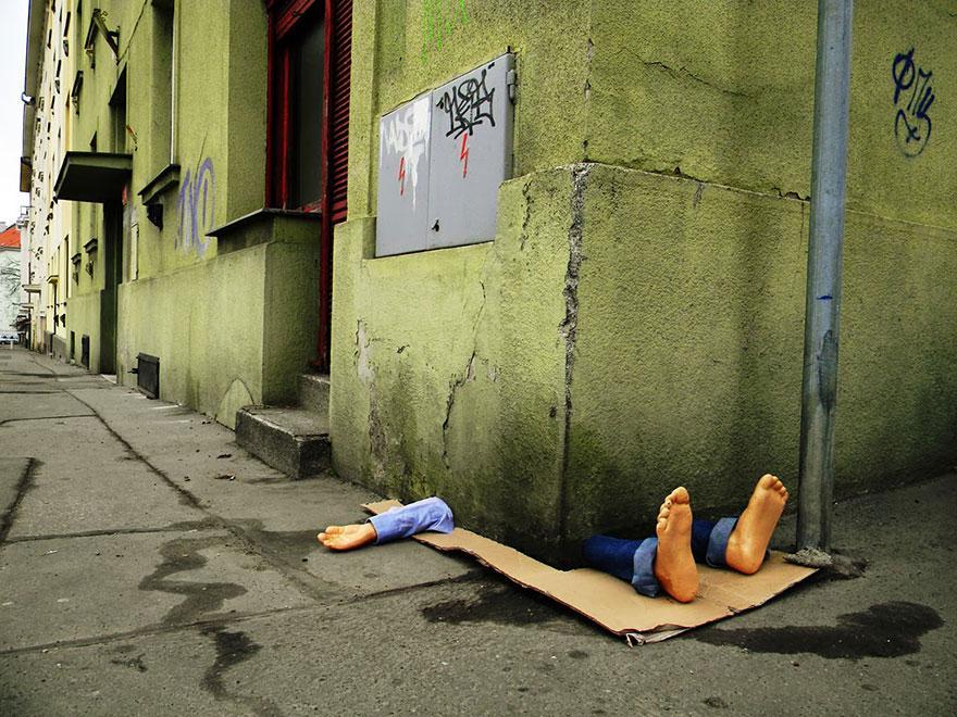 street-art-helloodesigner13