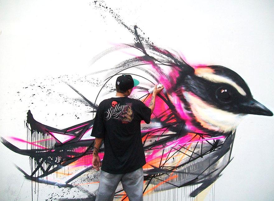 street-art-helloodesigner18
