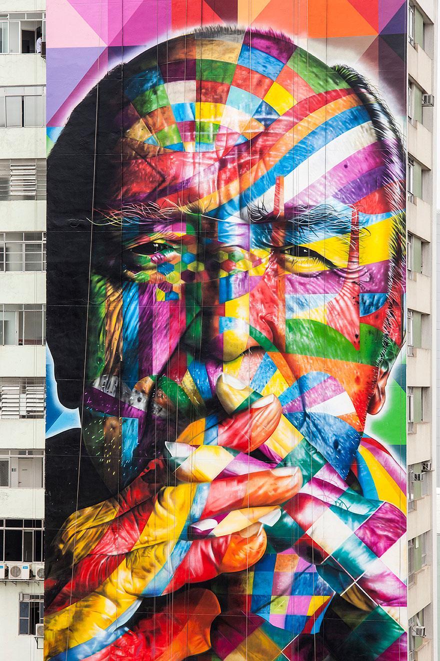 street-art-helloodesigner19