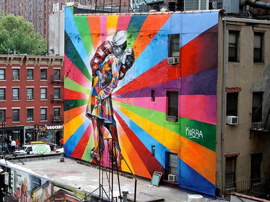 street-art-helloodesigner21