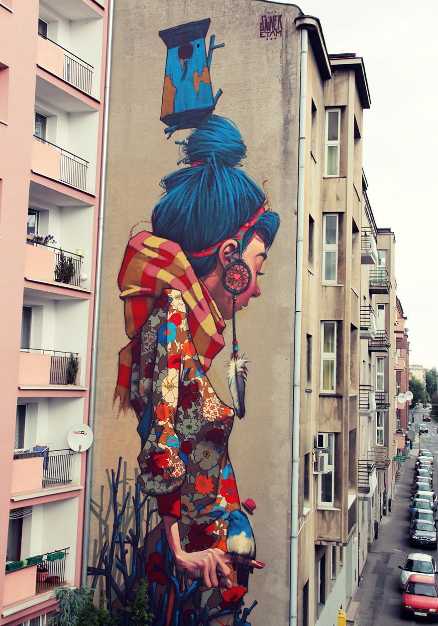 street-art-helloodesigner3