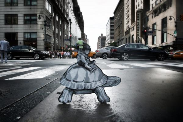 street-art-helloodesigner5