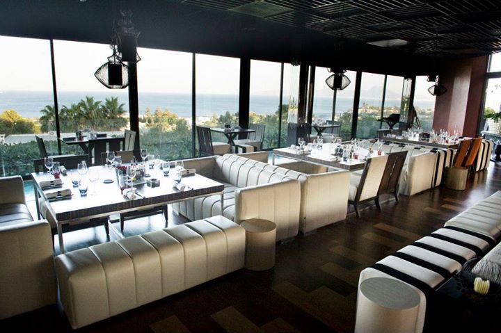 villa-didon-hotel-design1