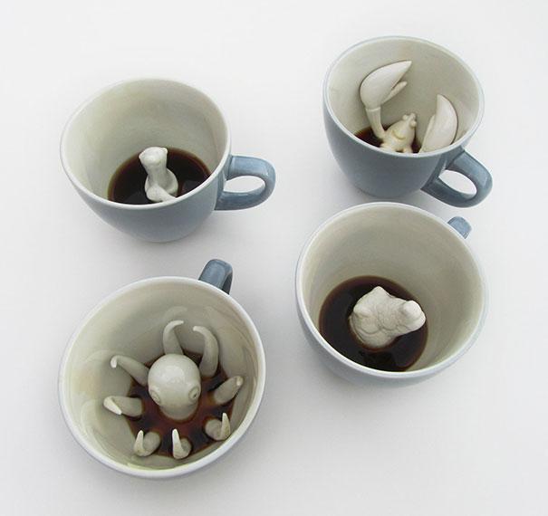 tasse-design-jpg2_
