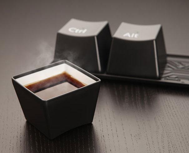 tasse-design11