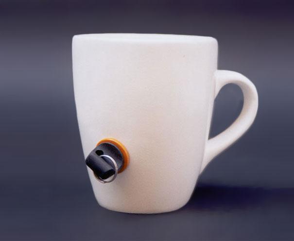 tasse-design12
