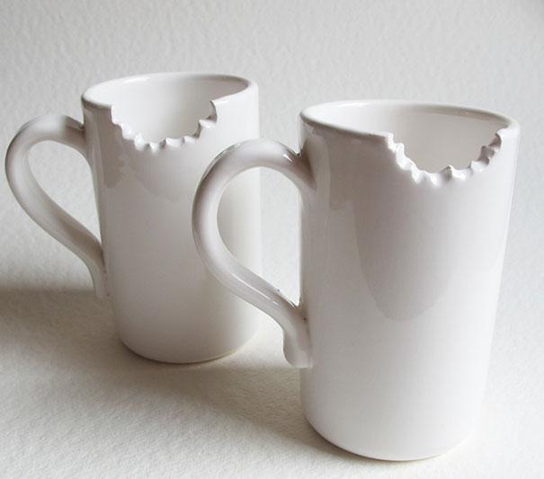 tasse-design14