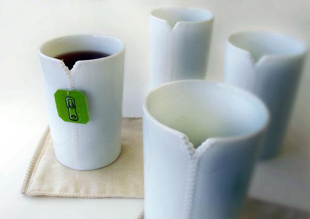 tasse-design6