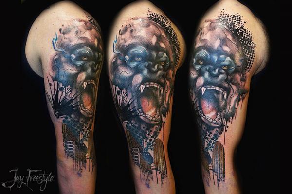 tatouage-freehand-helloodesigner-600x399