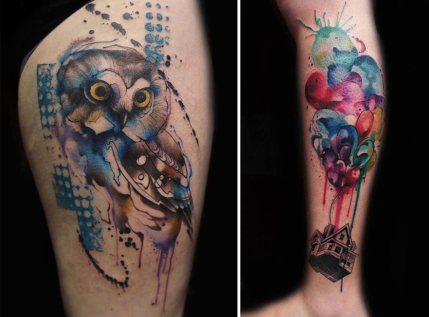 tatouage-freehand-helloodesigner3
