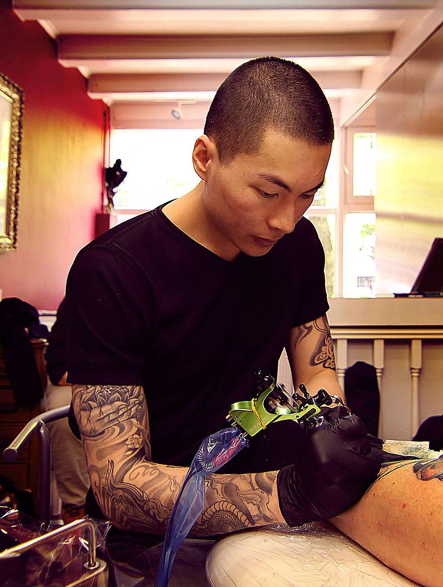 tatouage-freehand-helloodesigner8