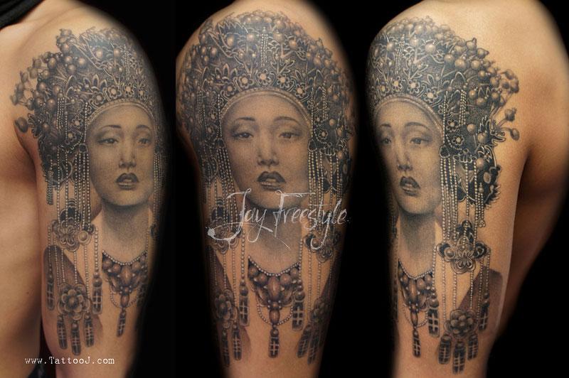 tatouage-freehand-helloodesigner9