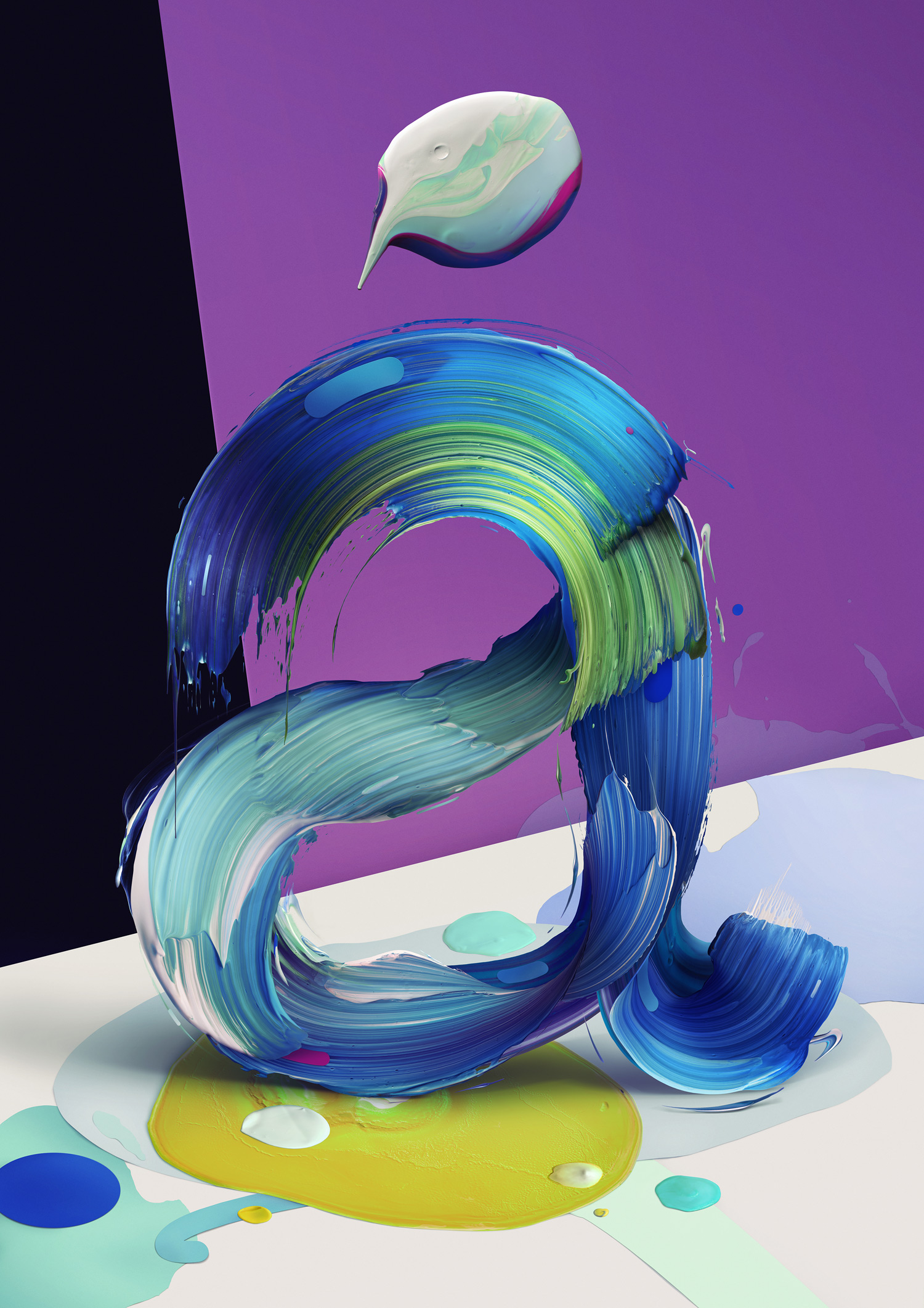typographie-design