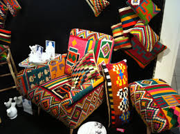 cadeau-artisanat-design-helloodesigner