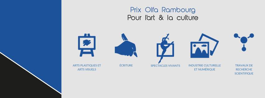Olfa-Rambourg