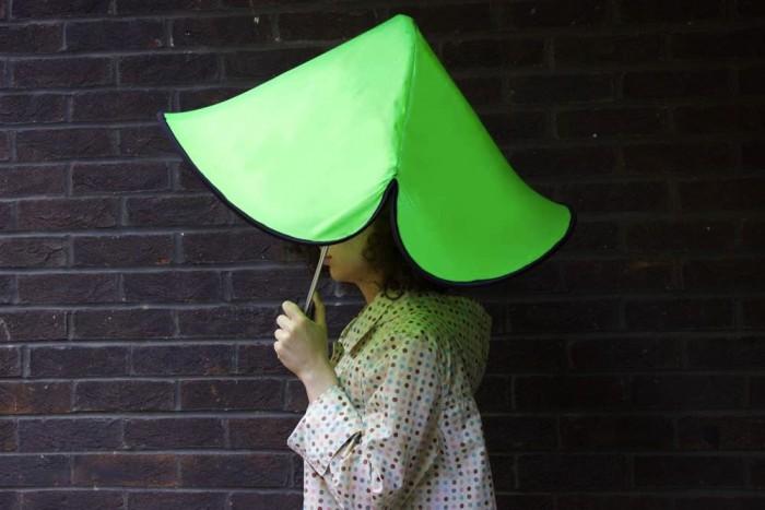 design-produit-parapluie