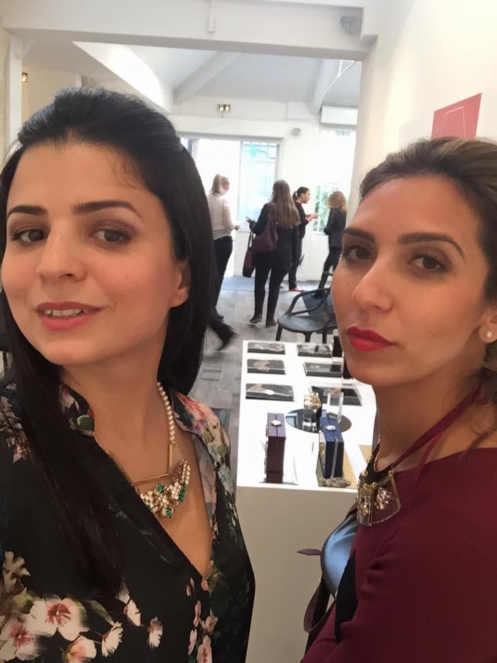 designer-tunisien-créateurs-tunisiens-fashion-designer4