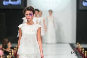 helloodesigner-fashion-designer-tunisien2