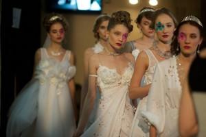 helloodesigner-fashion-designer-tunisien