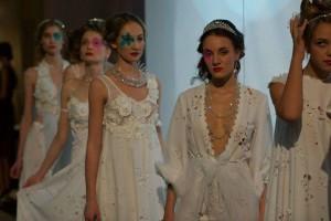 helloodesigner-fashion-designer-tunisien9