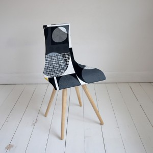 kute-design-produit