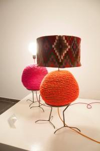 né-à-tunis-designer-tunisien-artisans-tunisiens1 (1)