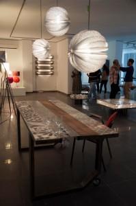 né-à-tunis-designer-tunisien-artisans-tunisiens6