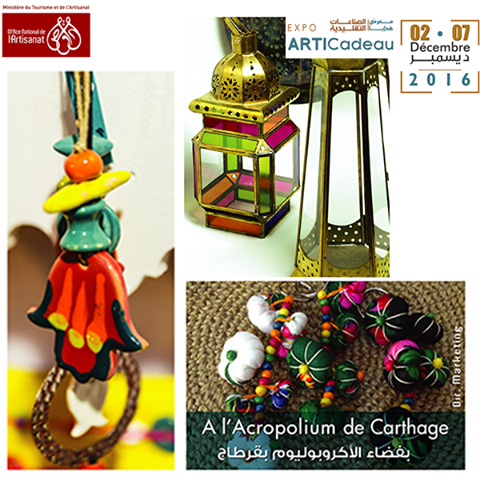 artisanat-tunisie-art-expo