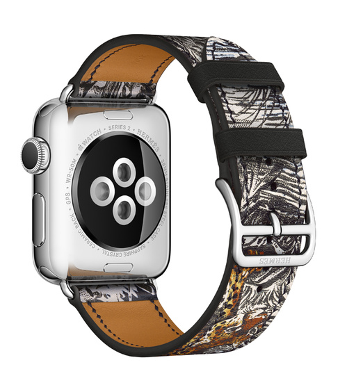 bijoux-design-apple-watch-Hermès-Robert Dallet