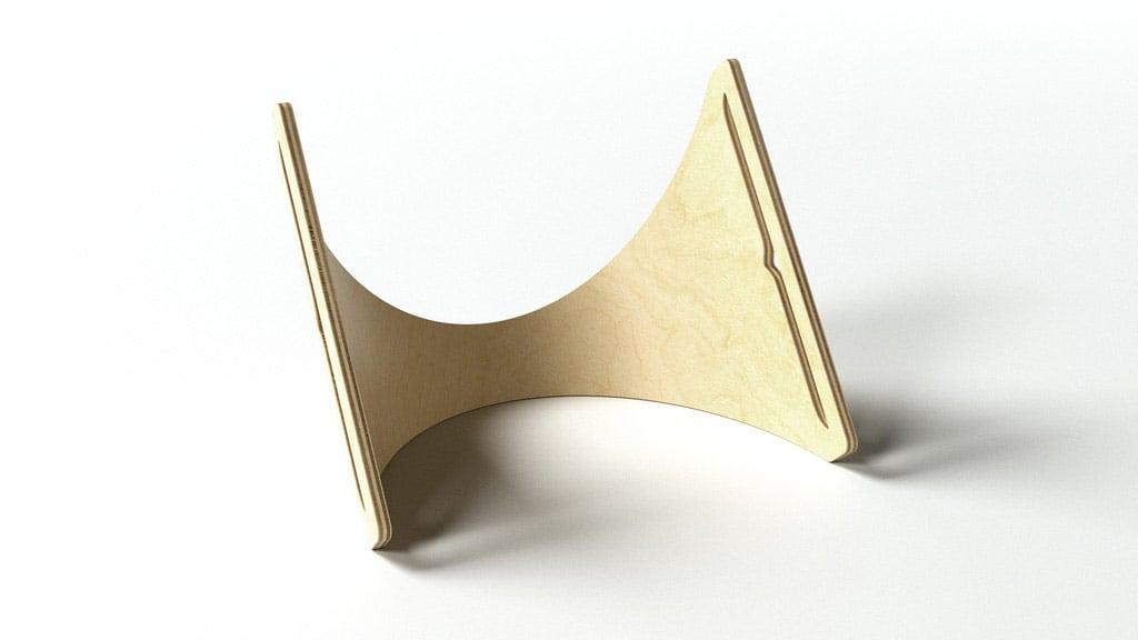 g86-sne-design1