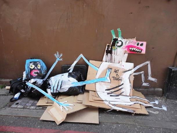 Art-is-Trash-Francisco-de-Pajaro-18