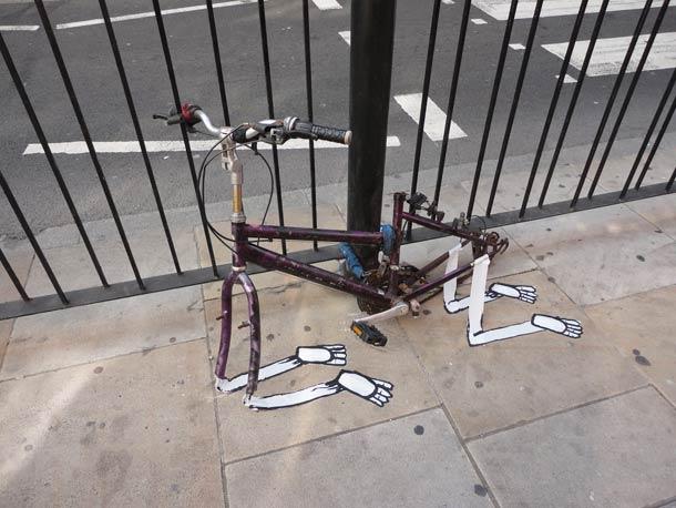 Art-is-Trash-Francisco-de-Pajaro-19