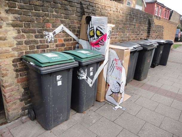 Art-is-Trash-Francisco-de-Pajaro-2