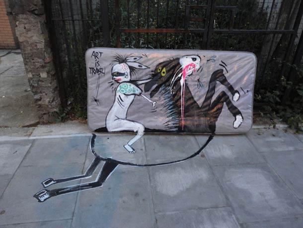 Art-is-Trash-Francisco-de-Pajaro-23