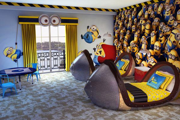 Minions-Hotel-hello-designer