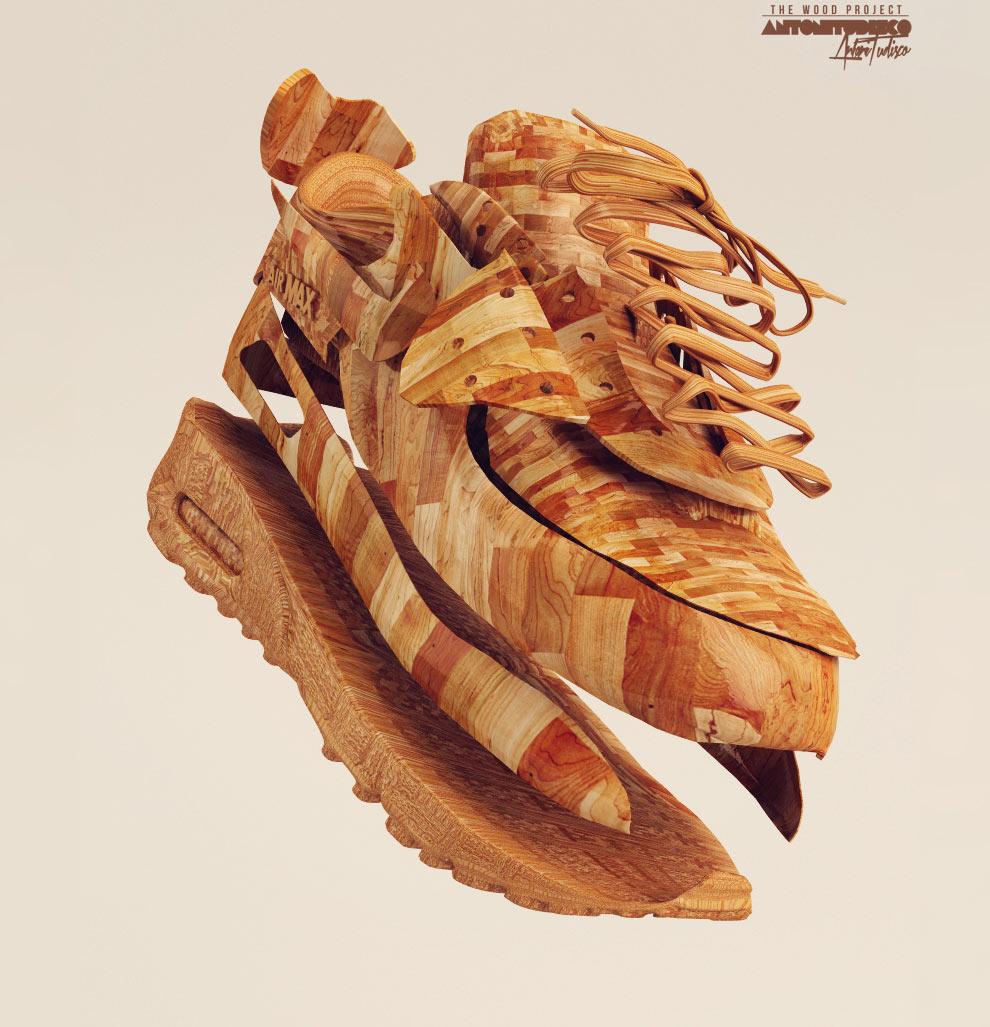 antoni_tudisco_wooden_2